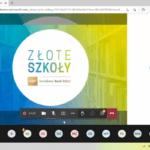 Zrzut ekranu (1)